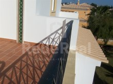 3 bedroom villa for sale in the Algarve, guide%20/32