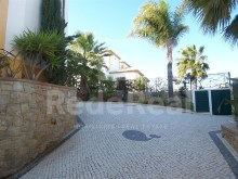 3 bedroom villa for sale in the Algarve, guide%21/32