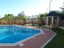 3 bedroom villa for sale in the Algarve, guide%25/32