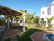 3 bedroom villa for sale in the Algarve, guide%26/32
