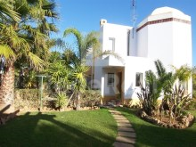 3 bedroom villa for sale in the Algarve, guide%27/32