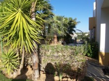 3 bedroom villa for sale in the Algarve, guide%29/32
