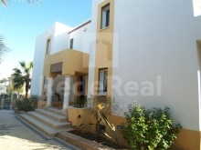 3 bedroom villa for sale in the Algarve, guide%30/32