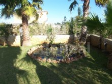3 bedroom villa for sale in the Algarve, guide%31/32
