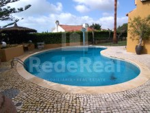 Superior construction townhouse in Albufeira%2/59