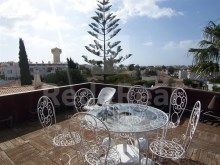 Superior construction townhouse in Albufeira%37/59
