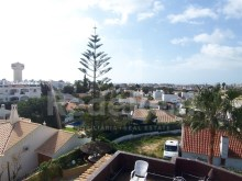 Superior construction townhouse in Albufeira%38/59