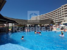 Studio apartment for sale in Luxury apartment in Albufeira%7/24