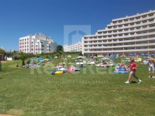 Studio apartment for sale in Luxury apartment in Albufeira%14/18
