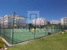 Studio apartment for sale in Luxury apartment in Albufeira%15/18