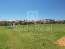 Studio apartment for sale in Luxury apartment in Albufeira%16/18
