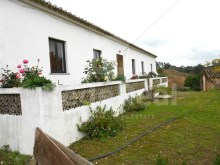Farmhouse for sale in Silves, Algarve