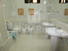 Villa for sale in historical center%4/40