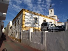 Villa for sale in historical center%5/40