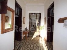 Villa for sale in historical center%9/40