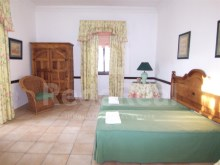 Villa for sale in historical center%10/40
