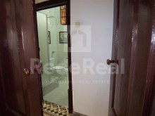 Villa for sale in historical center%17/40