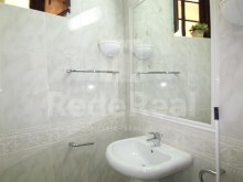 Villa for sale in historical center%18/40
