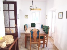 Villa for sale in historical center%25/40