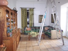 Villa for sale in historical center%26/40