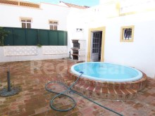 Villa for sale in historical center%28/40