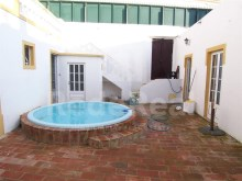 Villa for sale in historical center%29/40
