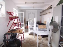 Villa for sale in historical center%31/40