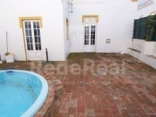 Villa for sale in historical center%33/40