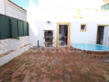 Villa for sale in historical center%34/40