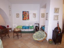 Villa for sale in historical center%38/40