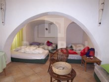 Villa for sale in historical center%39/40
