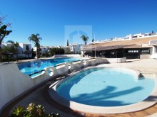 Apartment 2 bedrooms RENOVATED sale in Algarve