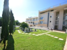 Fantastic apartments, new and contemporary style for sale in Albufeira.