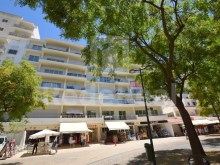 Three bedroom new apartment for sale in Albufeira
