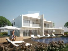 Luxury villa with 11 bedrooms for sale