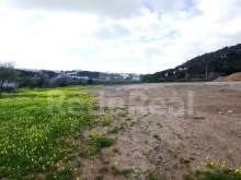 plot with building land of 4 houses and Building with 10 Apartments for sale in Albufeira marina.