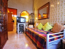 One-bedroom villa for sale located in the middle of down town of Olhão.