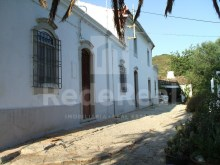 Farm with 21 fruit trees, splendid panoramic sea view for sale