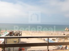 Two bedroom apartment near the beach and Seaview in Praia da Rocha, Portimão