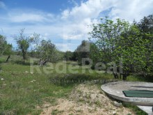 Rustic land for sale in Paderne, Albufeira