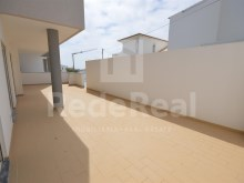 2 bedroom apartment for sale in central area of Albufeira, Algarve