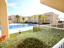 1 Bedroom Apartment For SALE Near The Beach, ALBUFEIRA