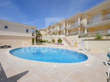 Villa for sale in Albufeira%1/33