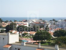 Excellent apartment with 5 bedrooms and views of the sea and town for sale in Areias de São João, Albufeira