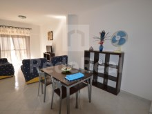 2 bedroom apartment well located, close to the beach for sale in Albufeira.