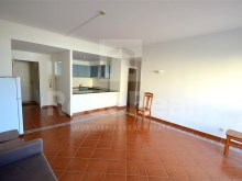 Two bedroom apartment for sale in Oura, Albufeira