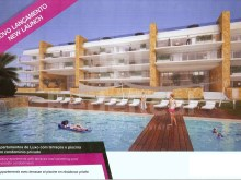 Albufeira Design Apartments (1)