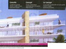 Albufeira Design Apartments (2)%2/13