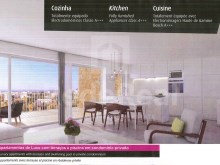 Albufeira Design Apartments (3)%3/13