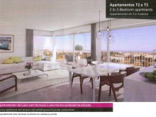 Albufeira Design Apartments (4)%4/13